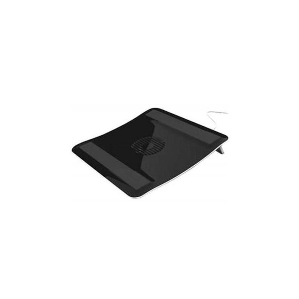 Microsoft Cooling Base Black Z3C-00008