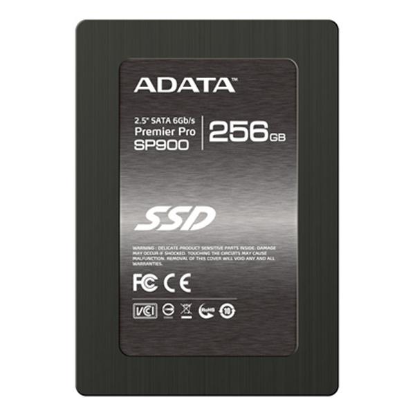 A-Data Premier Pro SP900