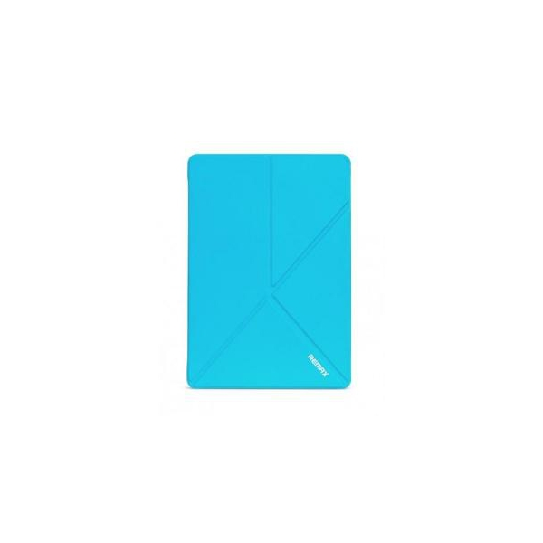 REMAX Transformer for iPad Air 2 Blue