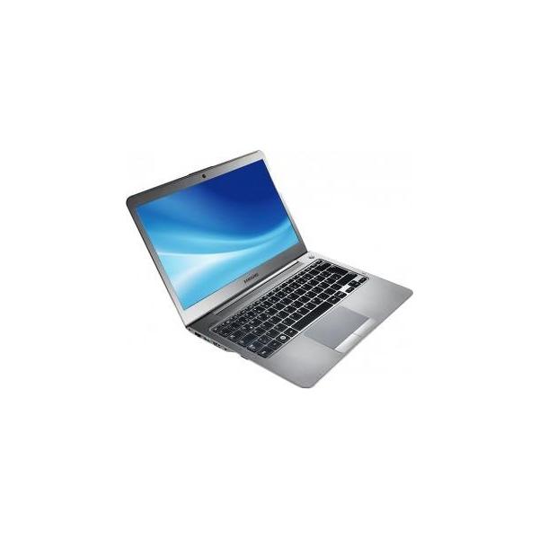 Samsung 535U3C (NP535U3C-A05RU)