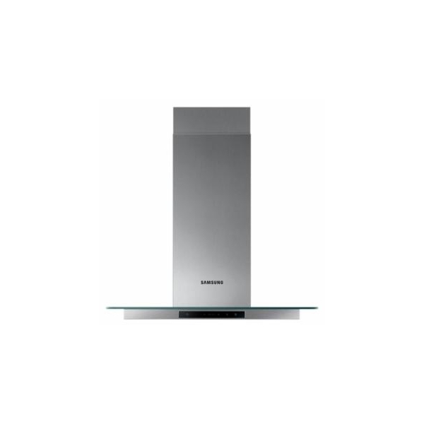 Samsung NK24M5070FS