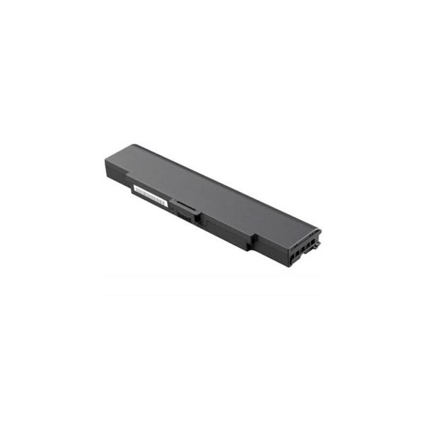 Sony VGP-BPS4