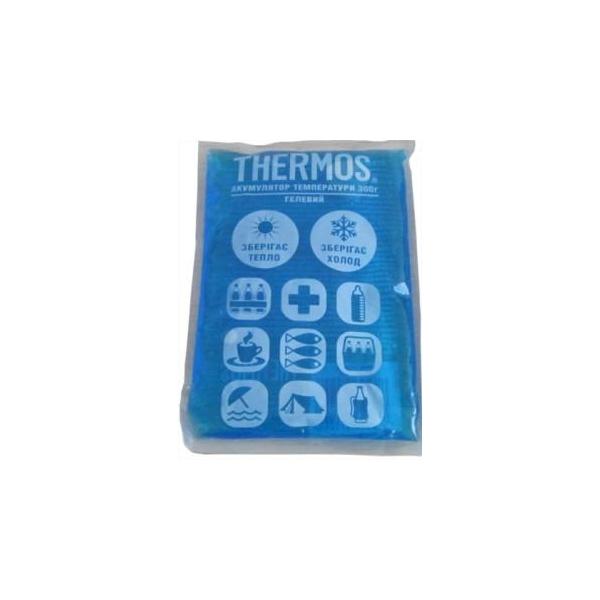 Thermos 300