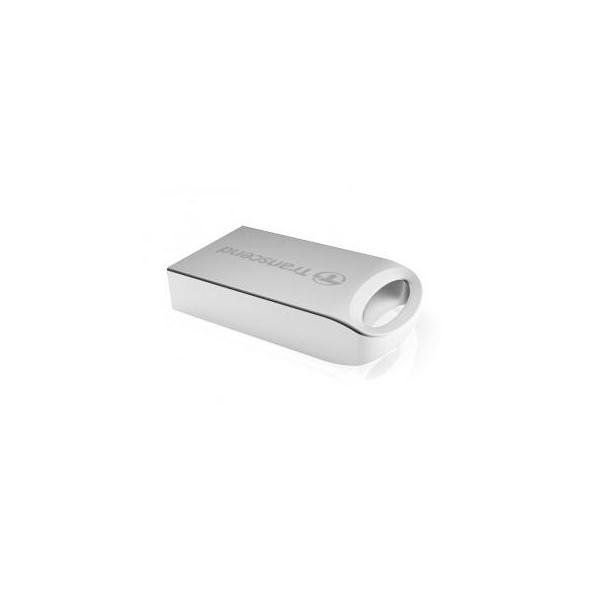 Transcend 32 GB JetFlash 510 Silver TS32GJF510S