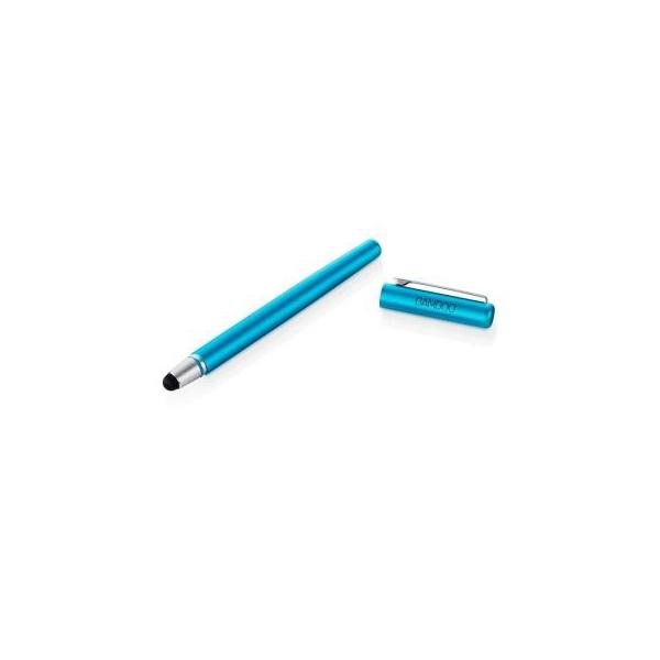Wacom Bamboo Stylus solo 3 Blue (CS-160B)