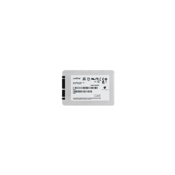 Crucial 128 GB (CTFDDAA128MAG-1G1)