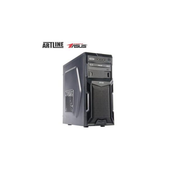 ARTLINE Home H31 (H31v01)