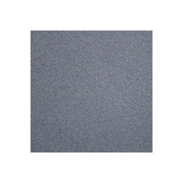 ATEM Грес-0501 синий 300x300