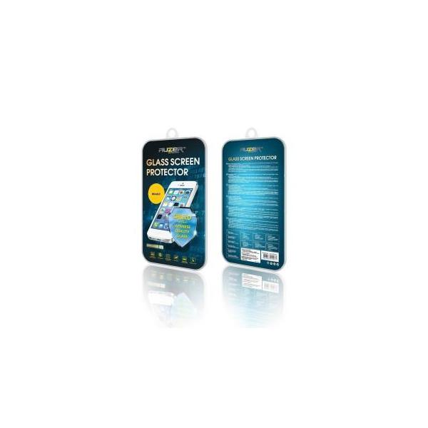 Auzer Защитное стекло для Samsung Galaxy A7 (AG-SA7)