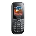 Мобильные телефоныSamsung E1202