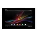 Планшеты Sony Xperia Tablet Z 32GB Black