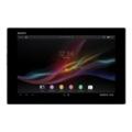 ПланшетыSony Xperia Tablet Z