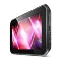 ПланшетыWexler Tab 7b + 3G