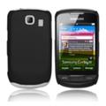 Samsung S3850 Corby 2 Black