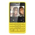 Мобильные телефоныNokia Asha 210