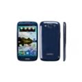 Мобильные телефоныApache M-N933