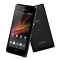 Мобильные телефоныSony Xperia M Dual SIM