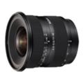 Sony SAL-1118 11-18mm f/4.5-5.6