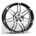 Колёсные дискиWSP Italy Audi W557 (R16 W7.0 PCD5x112 ET42 DIA66.6)