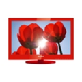 ТелевизорыShivaki STV-24LEDGR7