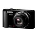 Цифровые фотоаппаратыRicoh HZ15