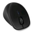 HP H2L63AA Black USB