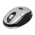 Клавиатуры, мыши, комплектыA4Tech NB-20D Silver-Black USB