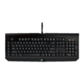 Razer BlackWidow 2013 Black USB
