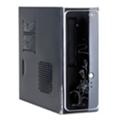 Настольные компьютерыSYSTEMNIK Compact 105