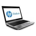 НоутбукиHP EliteBook 2570p (C5A42EA)
