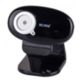 Web-камерыACME Acme CA-11
