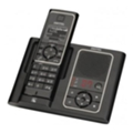 РадиотелефоныSwitel DFT 8171