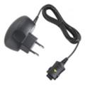 Зарядные устройства для мобильных телефонов и планшетовMobiKing 15185