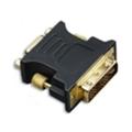 Аудио- и видео кабелиLogan EL010