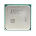 ПроцессорыAMD Athlon II X2 340 AD340XOKHJBOX