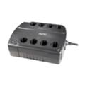 Источники бесперебойного питанияAPC Back-UPS ES 700VA 230V CEE