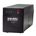 Источники бесперебойного питанияSven Power Pro+ 1000