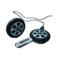 USB-хабы и концентраторыLAPARA LA-UH435