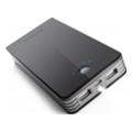 Портативные зарядные устройстваYoobao Power Bank15600 mAh Thunderbolt YB-665