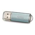 USB flash-накопителиVerico 8 GB Wanderer SkyBlue
