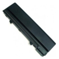 Dell 1210/Black/11,1V/4800mAh/6Cells