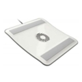Microsoft Cooling Base White Z3C-00002