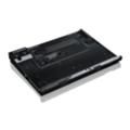 Lenovo 0A33932