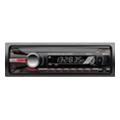 Автомагнитолы и DVDX-Digital CSD-552R