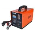 Пуско-зарядные устройстваMiol 82-020