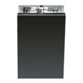 Посудомоечные машиныSmeg STA4645
