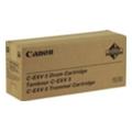 Canon C-EXV5 Drum