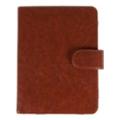 Чехлы для электронных книгKorka Amazon Kindle 4 Rich. Tabacco (Ak4-Rich-pu-tb)