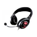 Компьютерные гарнитурыCreative HS 800 Fatal1ty Gaming Headset
