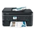 Принтеры и МФУEpson Stylus Office BX625FWD